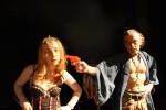 http://alptraumtheater.ch/files/gimgs/th-20_Irma_Rado_MissDejaVue.jpg