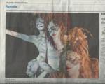 http://alptraumtheater.ch/files/gimgs/th-27_20120306_tagi_lys_.jpg