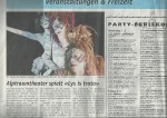 http://alptraumtheater.ch/files/gimgs/th-27_201203_zueriwest_lys.jpg