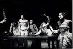 http://alptraumtheater.ch/files/gimgs/th-38_215268.jpg