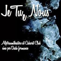 http://alptraumtheater.ch/files/gimgs/th-40_jetuevous.jpg